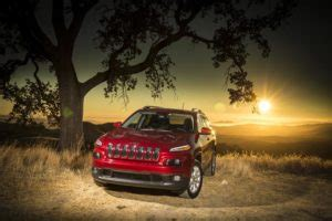 Jeep Chrysler Dodge Greenwich Ct The 2017 Jeep Gets A New Trim And Added Features