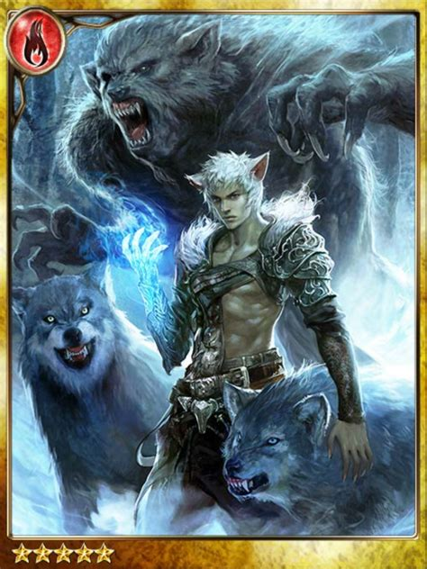 the last wolf the legend of all wolves books wolfe packmaster legend of the cryptids wiki