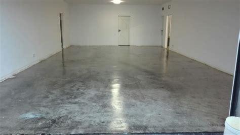 pintura suelos garaje pintar suelo de garaje presupuesto de pintura sin