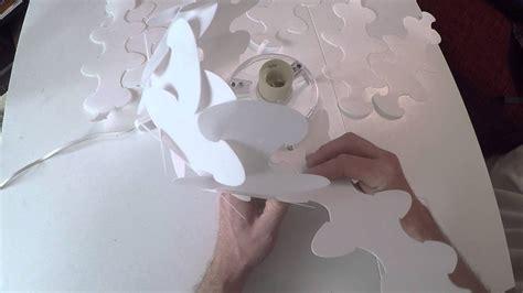 Ikea Fillsta how to make the ikea fillsta l