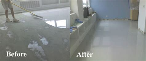 stained concrete bathroom floor bathroom stained concrete floor design the concrete floors
