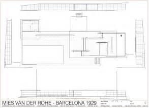 barcelona pavilion floor plan dimensions www galleryhip barcelona pavilion floor plan dimensions pavilion home