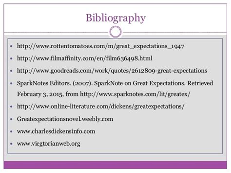themes great expectations sparknotes themes of pride and prejudice sparknotes great