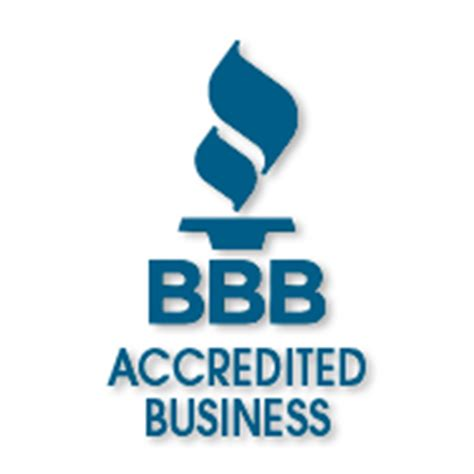 bbb icon images