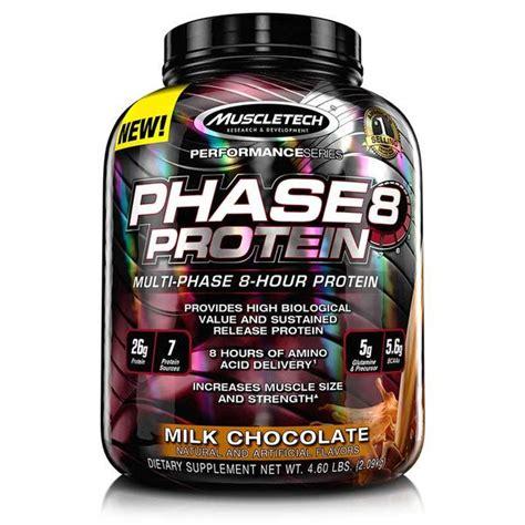 Whey Phase 8 whey protein weight gainer burner in pune mumbai delhi india