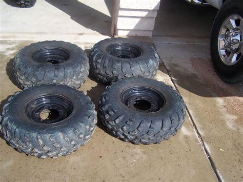 polaris ranger tires 2011 polaris ranger tires for sale classified ads
