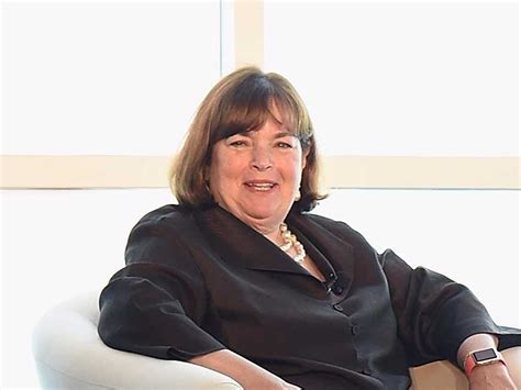 ina garten videos food network s ina garten best career decision business