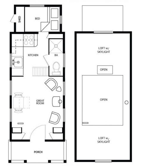 small family house plans best 20 tiny house plans ideas on pinterest