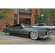 Custom 1970 Buick Riviera Wallpaper  1498x974 178912