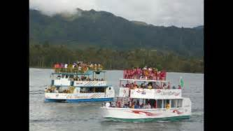 guatape boat tour pe 241 ol resevoir and guatap 233 tourist tour in colombia order