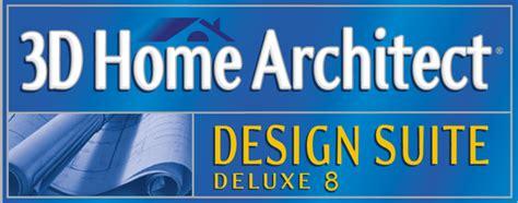 3d home design software broderbund desenvolvimento de prot 211 tipos 3d inform 193 tica aplicada a