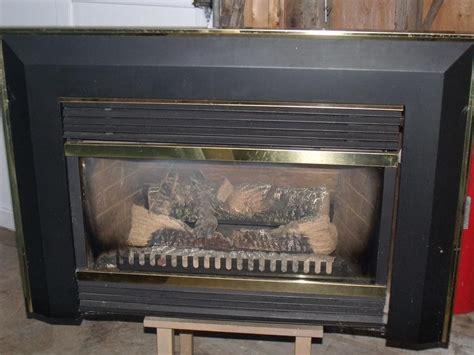 majestic vermont gas fireplace insert alberton pei