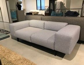 poltrone e sofa cuneo best divani e divani cuneo pictures ameripest us