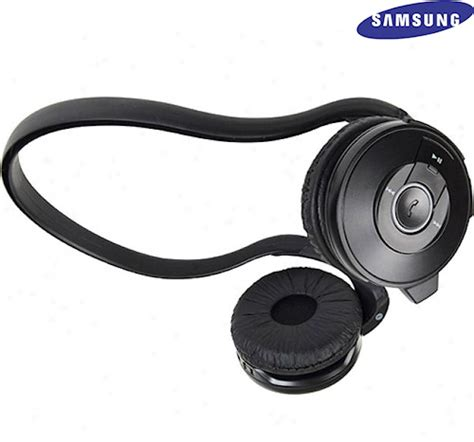 Headset Bluetooth Hp Samsung digitalsonline samsung sbh500 stereo bluetooth headset