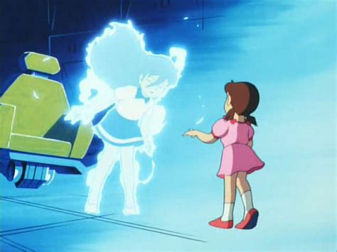 subtitle indonesia nobita and the new steel troops angel wings hirrrs blogspot com doraemon the movie 1986 nobita and