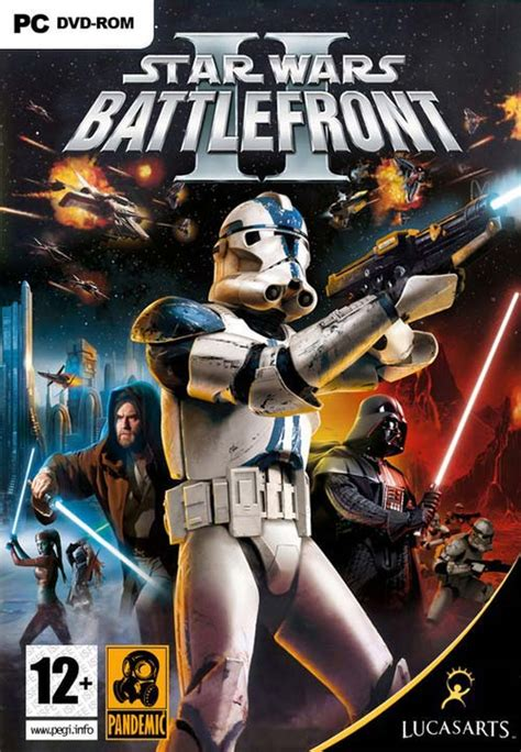 star wars games starwarscom star wars battlefront ii free download free full version