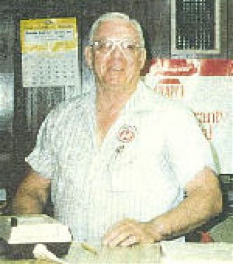 d ford obituary loess funeral home