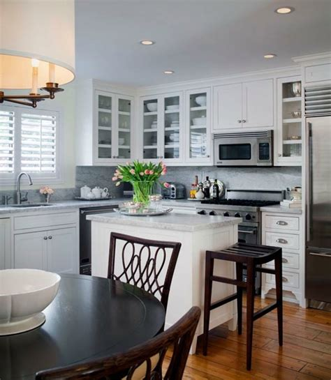 creative design kitchens functional and practical kitchen solutions for small