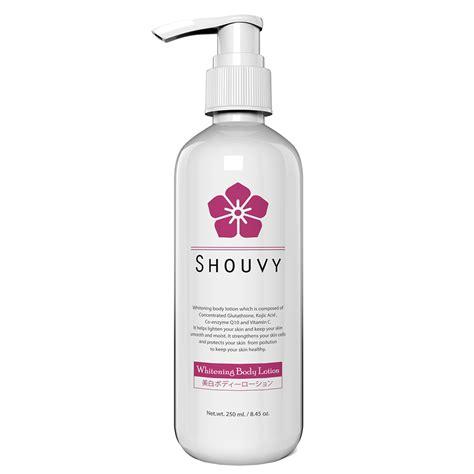Lotion White skin lightening whitening cosmetics for skin