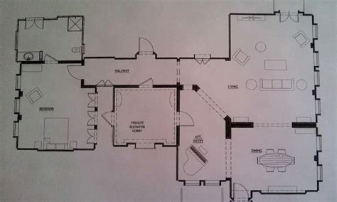 papal apartments floor plan scandal olivia popes apartment gets upgraded pretty