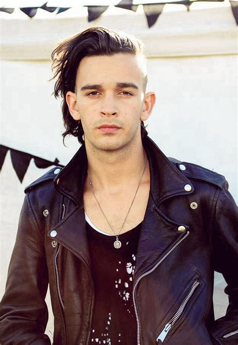the 1975 matty hair styles 270 best the 1975 images on pinterest the 1975 music