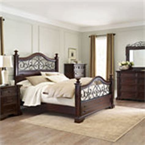 Jcpenney Furniture Bedroom Sets Bedroom Sets King Size Bedroom Sets Jcpenney