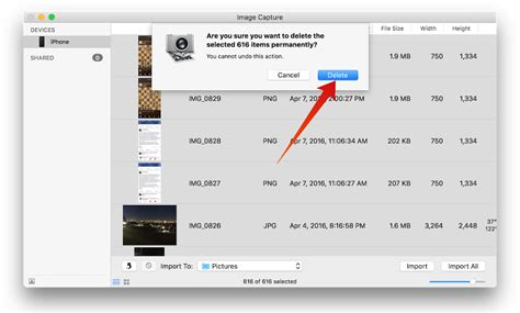 iphone delete all photos how to delete all photos from iphone unlockboot
