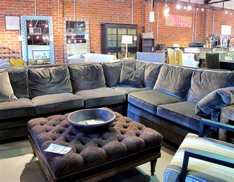 southend furniture nc southend trading company closing sale at home