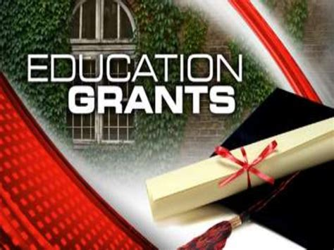 grants for education guide to government grants education grants part 3