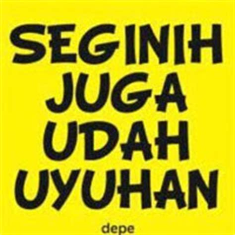 kumpulan gambar kata kata lucu bahasa sunda dulayex