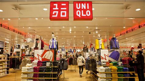 The Best Home Design App For Ipad We Finally Have An Opening Date For Uniqlo At Tysons