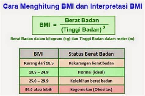cara membuat timbangan berat badan sederhana source code aplikasi bmi body mass index dengan php