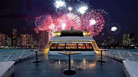 boat cruise waikiki 19 best hawaii sunset cruises images on pinterest