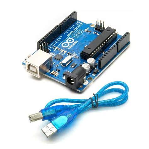 tutorial arduino indonesia pdf perbedaan mikrokontroler avr dan arduino website