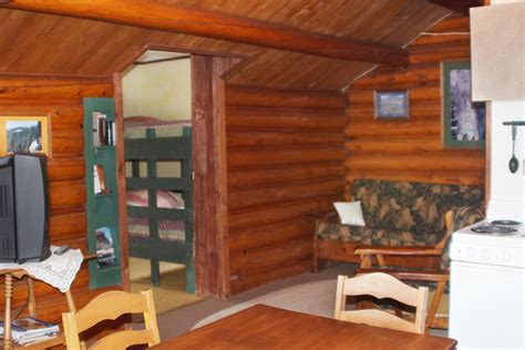 Cozy Cove Cabins Jackman Maine by Maine Cabin 7 Jackman Maine Moose River Valley Cozy Cove Cabins