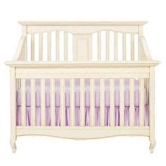 mayfair convertible crib babi italia mayfair curved convertible crib oyster shell
