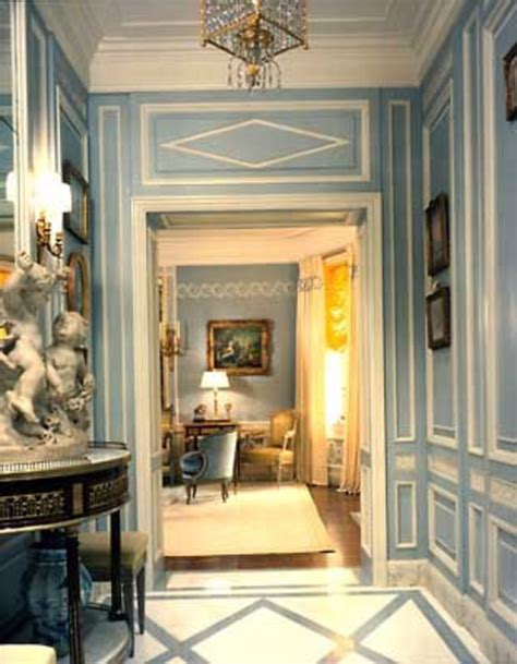 Decorating Styles For Home Interiors Decoration French Country Decor