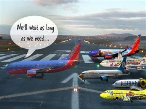 United Airlines Baggage Prices southwest airlines presentations