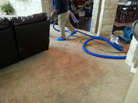 rug cleaning san antonio carpet cleaning carpet cleaning san antonio san antonio carpet cleaning best carpet