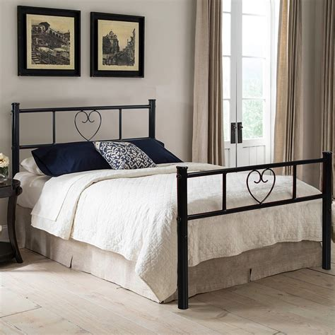 cheap black headboard cheap black headboard stunning wrought iron headboard