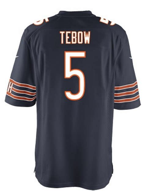 chicago bears rumors tim tebow requested by bears fans 1000 images about my for the game on pinterest