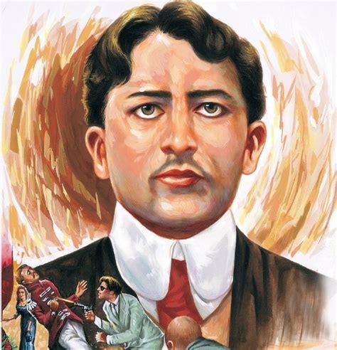 lal quila biography in hindi ದ ಶಕ ಕ ಗ ಪ ರ ಣ ಕ ಟ ಟ ಶ ಕ ಲ ಲ ಮದನ ಲ ಲ ಧ ಗ ರ ಈ