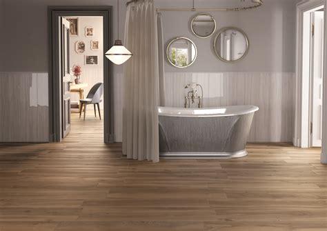piastrelle piacenza piastrelle per pavimenti e rivestimenti zona bagno mep