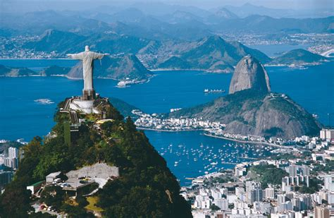 world s most beautiful places dreams destinations berner travel gmbh brasilien archive berner travel gmbh