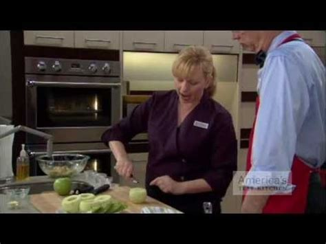country cooks test kitchen recipes best baked apples on america s test kitchen season 11