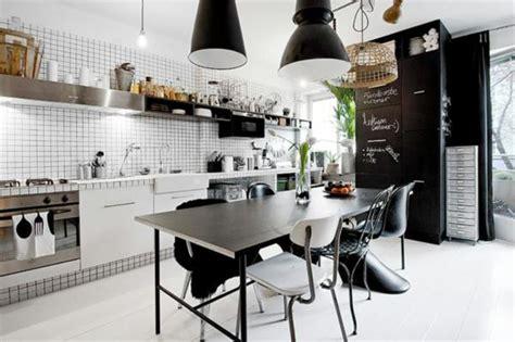 Bistro Style Kitchen by Bistro Kitchen Decor How To Design A Bistro Kitchen
