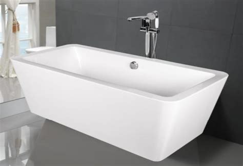 air bubble bathtub freestanding air bubble massage bath tub 4850 home