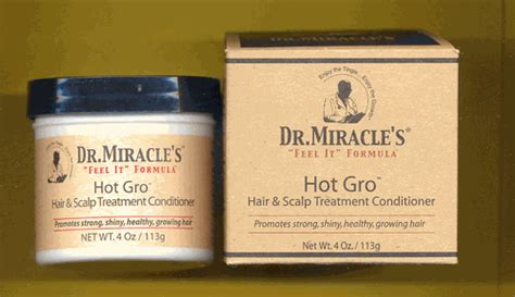 dr miracle hair growing results dr miracle hair growth results dr miracle s beauty