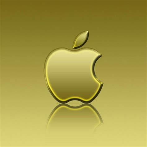 wallpaper gold ipad golden apple ipad air 2 wallpapers ipad air 2 wallpapers