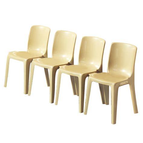Beau Chaise De Cuisine Conforama #6: chaise_DENVER_assemblee_900.png